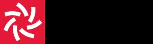 2016-10-05-300x87