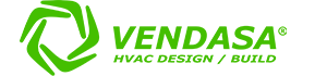 logo-hvac-verde