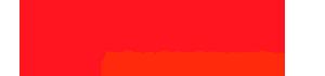 logo-hvac