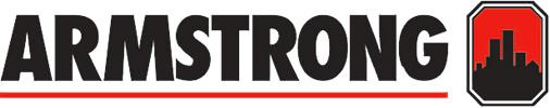logo-inner-armstrong