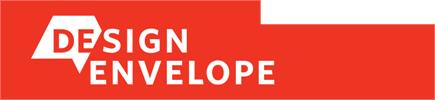 logo-inner-denvelop