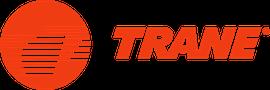 trane-logo-1